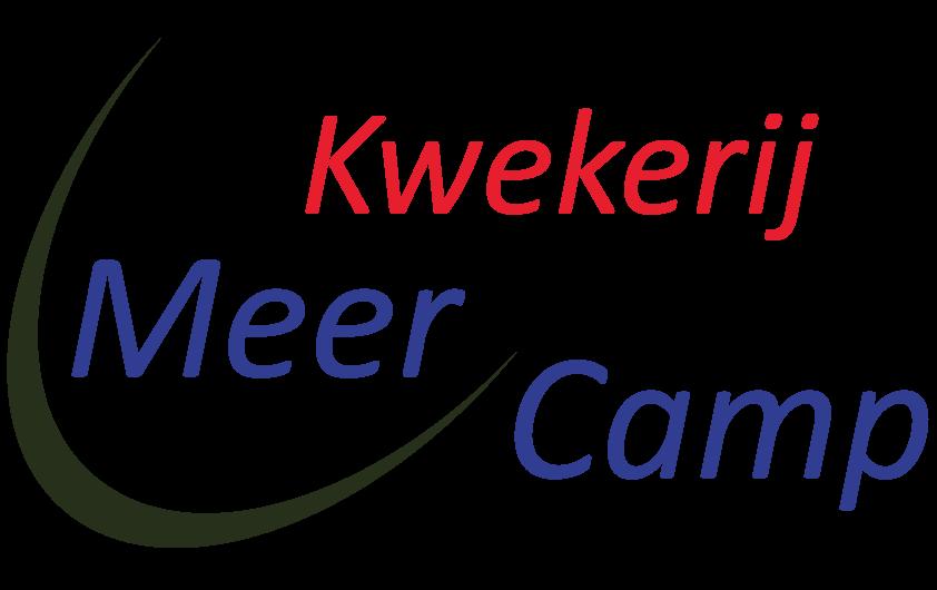 Kwekerij Meer Camp